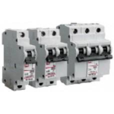 Автоматический выключатель ВА 6А