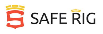 Safe Rig